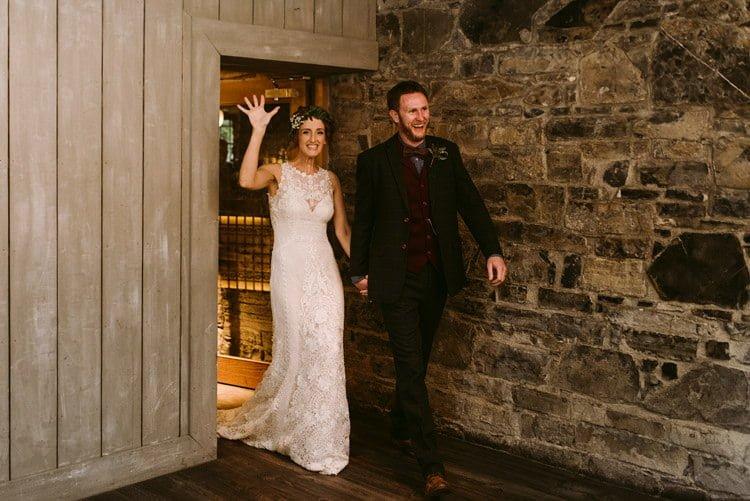 155-ballymagarvey-village-wedding-funny-bohemian-rustic-romantic