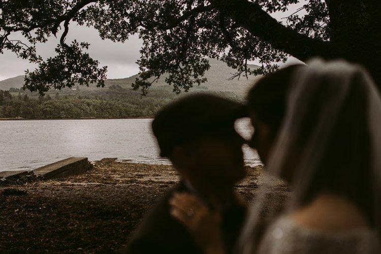 155-rustic-wedding-kerry-destination-photographer
