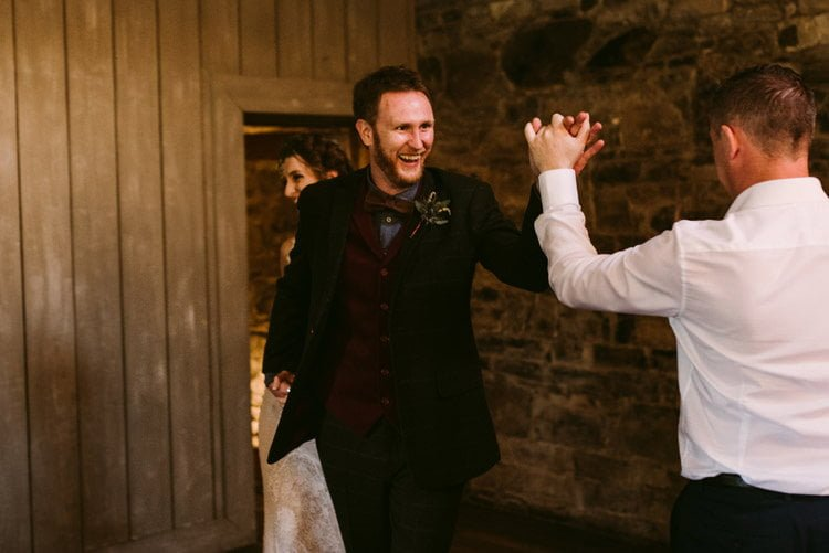 156-ballymagarvey-village-wedding-funny-bohemian-rustic-romantic