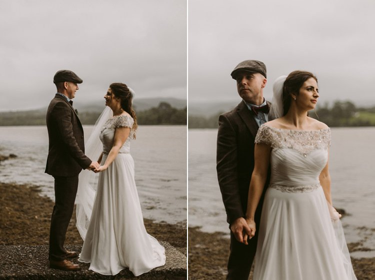156-rustic-wedding-kerry-destination-photographer