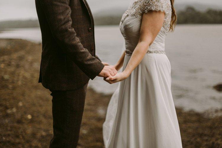 157-rustic-wedding-kerry-destination-photographer