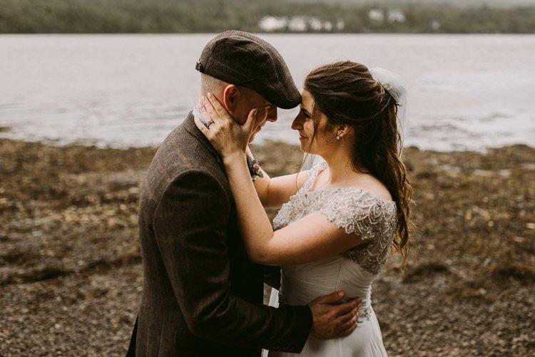 158-rustic-wedding-kerry-destination-photographer