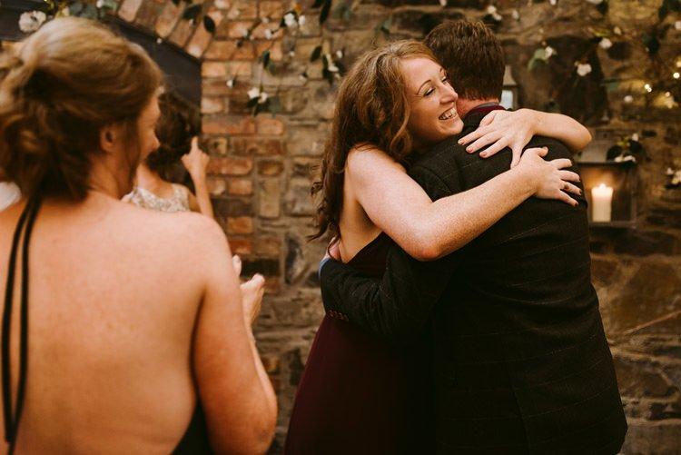 159-ballymagarvey-village-wedding-funny-bohemian-rustic-romantic