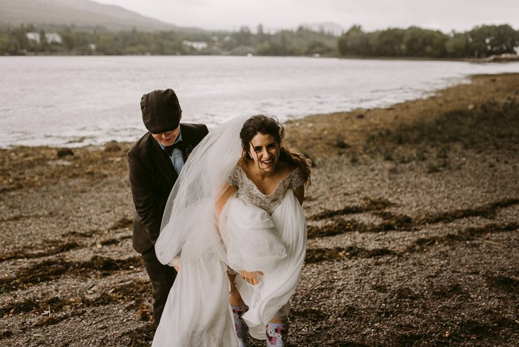 159-rustic-wedding-kerry-destination-photographer