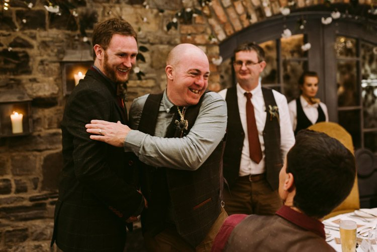 160-ballymagarvey-village-wedding-funny-bohemian-rustic-romantic