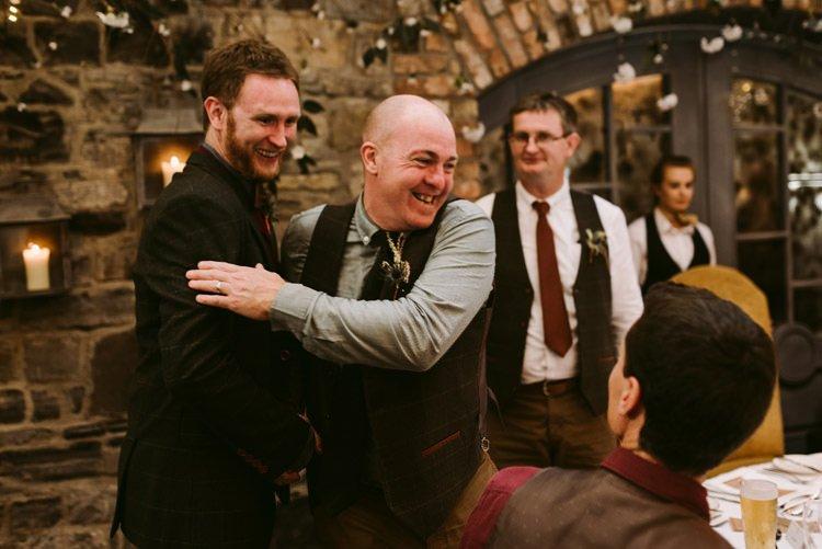 160-ballymagarvey-village-wedding-funny-bohemian-rustic-romantic