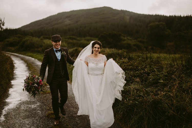 161-rustic-wedding-kerry-destination-photographer