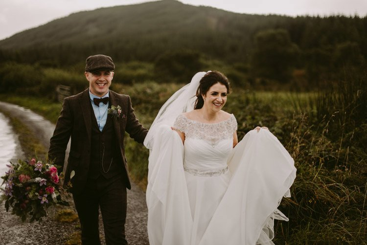 162-rustic-wedding-kerry-destination-photographer
