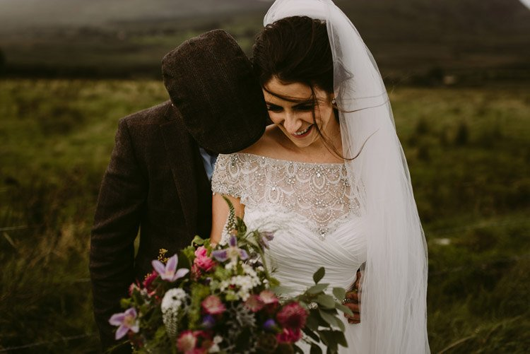 163-rustic-wedding-kerry-destination-photographer