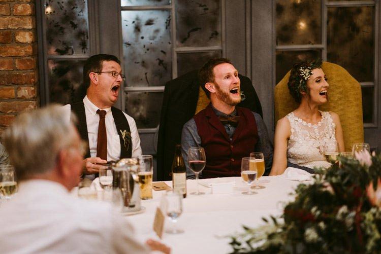 164-ballymagarvey-village-wedding-funny-bohemian-rustic-romantic