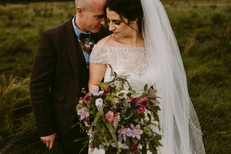 164-rustic-wedding-kerry-destination-photographer