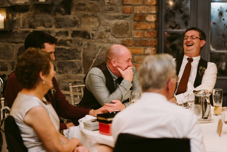 165-ballymagarvey-village-wedding-funny-bohemian-rustic-romantic