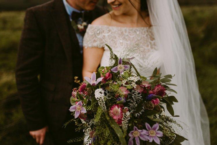 165-rustic-wedding-kerry-destination-photographer