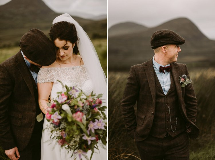 166-rustic-wedding-kerry-destination-photographer