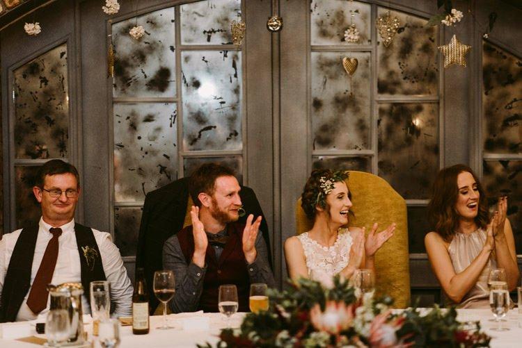 167-ballymagarvey-village-wedding-funny-bohemian-rustic-romantic