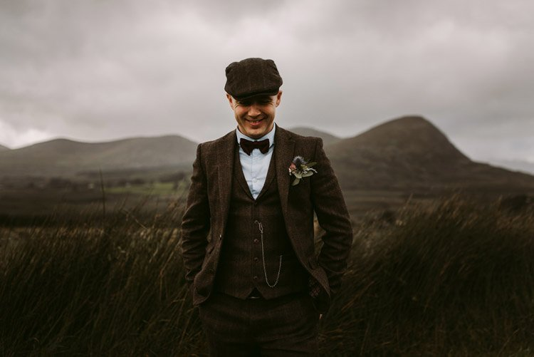 167-rustic-wedding-kerry-destination-photographer