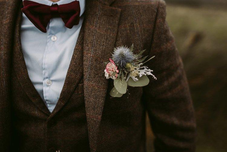 168-rustic-wedding-kerry-destination-photographer