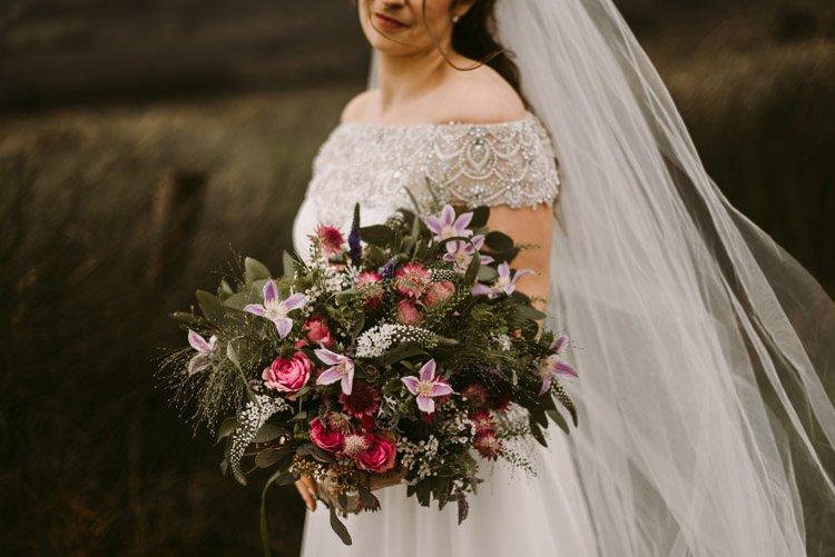 169-rustic-wedding-kerry-destination-photographer