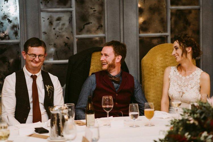 170-ballymagarvey-village-wedding-funny-bohemian-rustic-romantic
