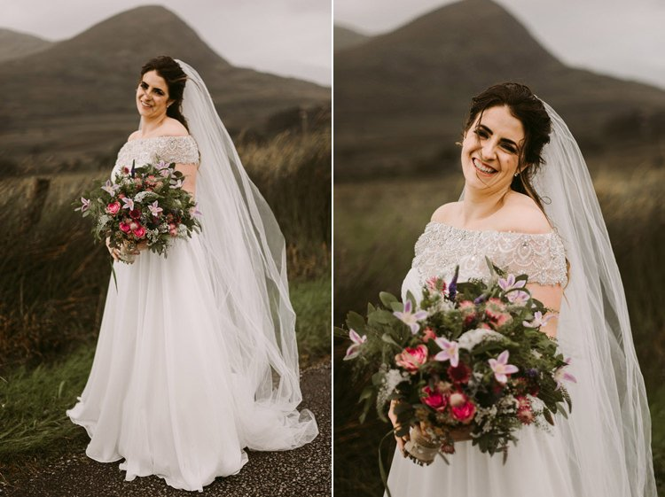 170-rustic-wedding-kerry-destination-photographer