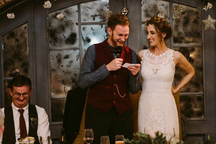 171-ballymagarvey-village-wedding-funny-bohemian-rustic-romantic