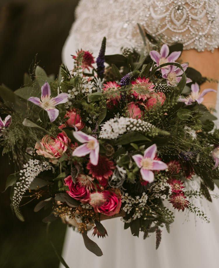 171-rustic-wedding-kerry-destination-photographer