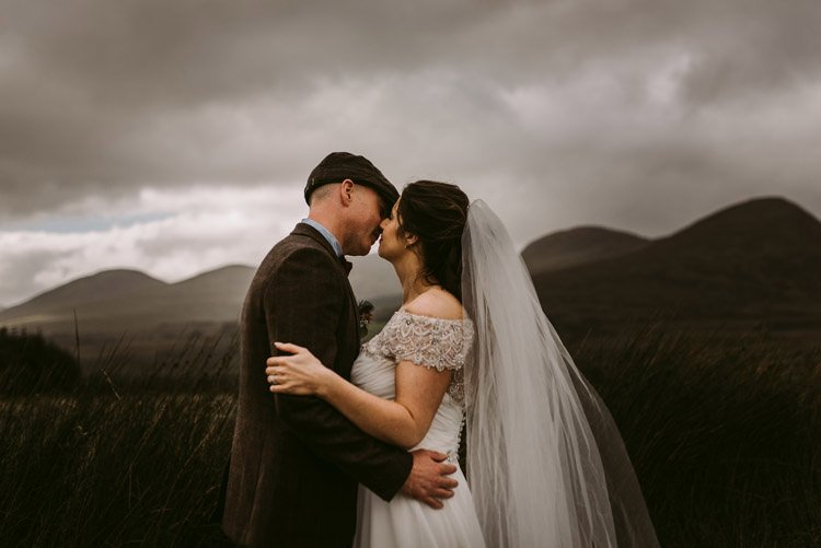172-rustic-wedding-kerry-destination-photographer