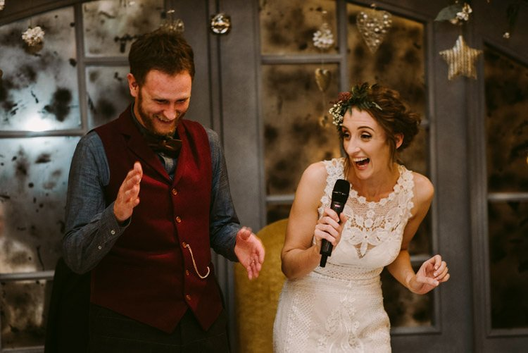 173-ballymagarvey-village-wedding-funny-bohemian-rustic-romantic