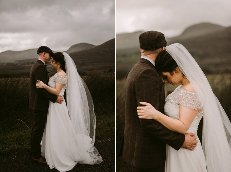 174-rustic-wedding-kerry-destination-photographer
