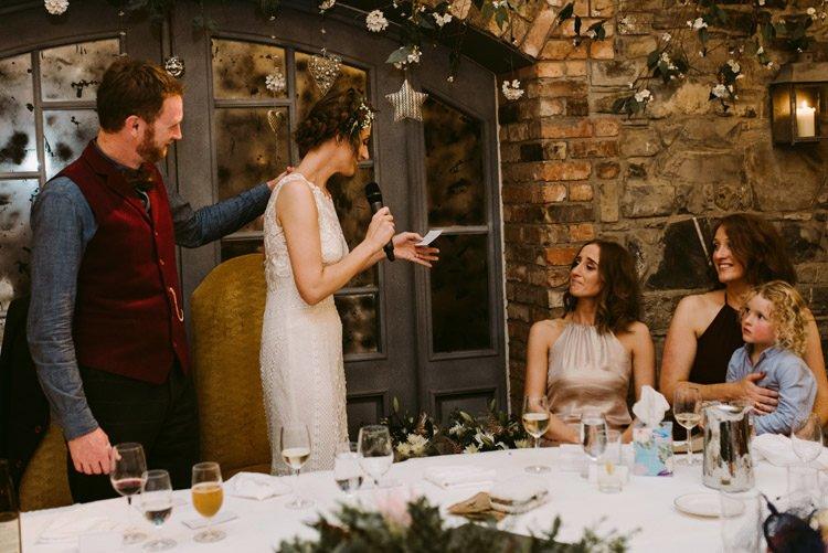 175-ballymagarvey-village-wedding-funny-bohemian-rustic-romantic