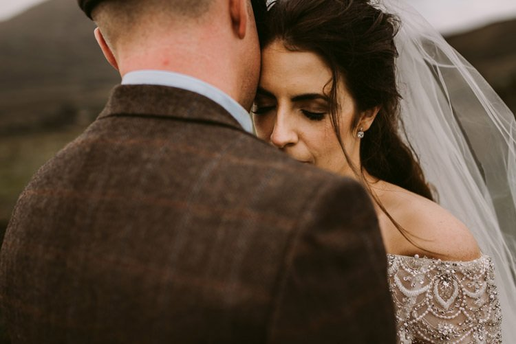 175-rustic-wedding-kerry-destination-photographer