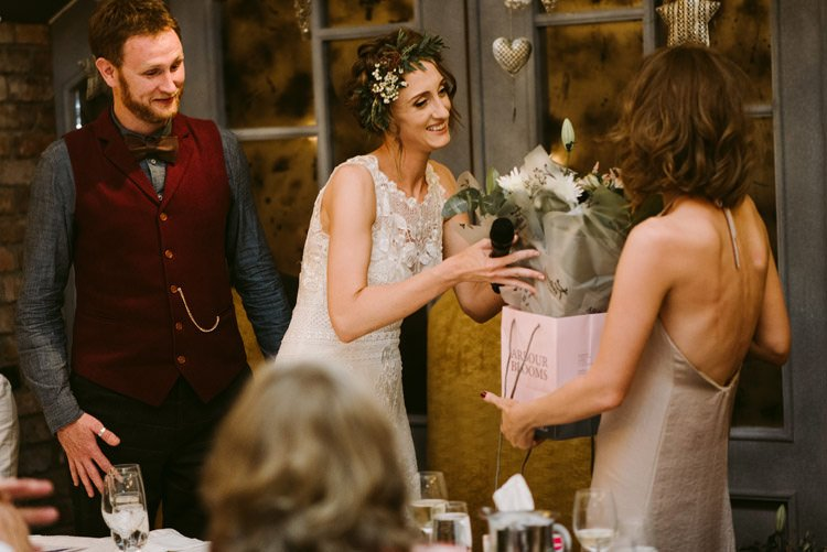 176-ballymagarvey-village-wedding-funny-bohemian-rustic-romantic