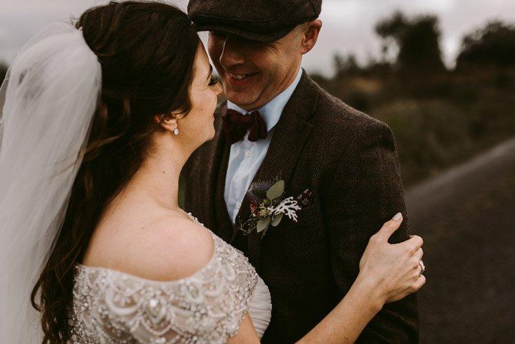 176-rustic-wedding-kerry-destination-photographer
