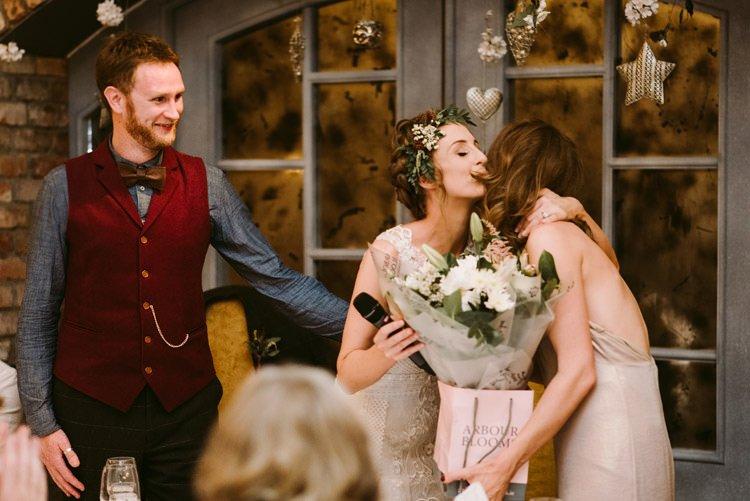 177-ballymagarvey-village-wedding-funny-bohemian-rustic-romantic