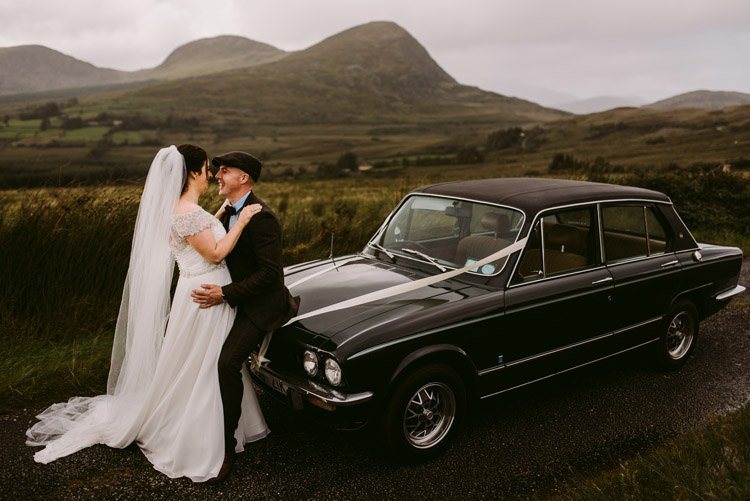 177-rustic-wedding-kerry-destination-photographer