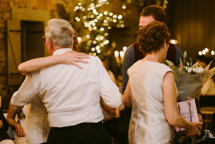 178-ballymagarvey-village-wedding-funny-bohemian-rustic-romantic