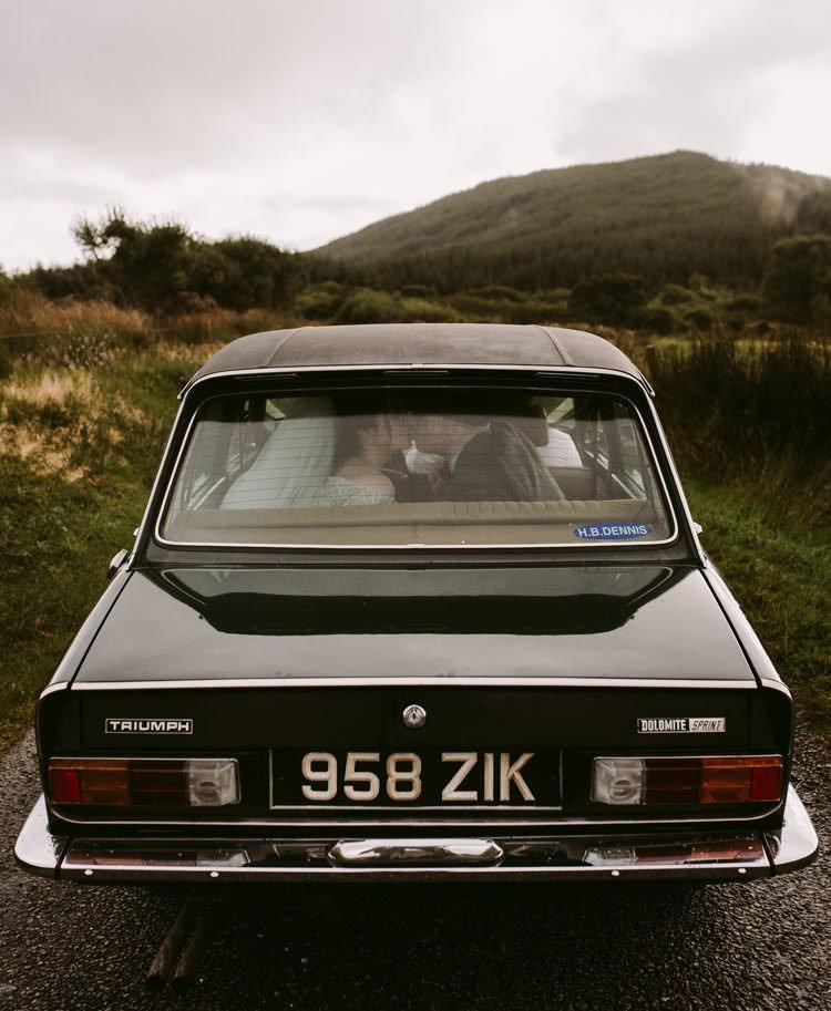 178-rustic-wedding-kerry-destination-photographer