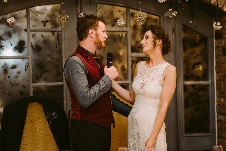 180-ballymagarvey-village-wedding-funny-bohemian-rustic-romantic