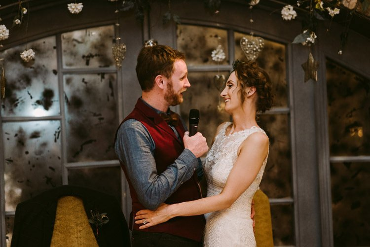 181-ballymagarvey-village-wedding-funny-bohemian-rustic-romantic