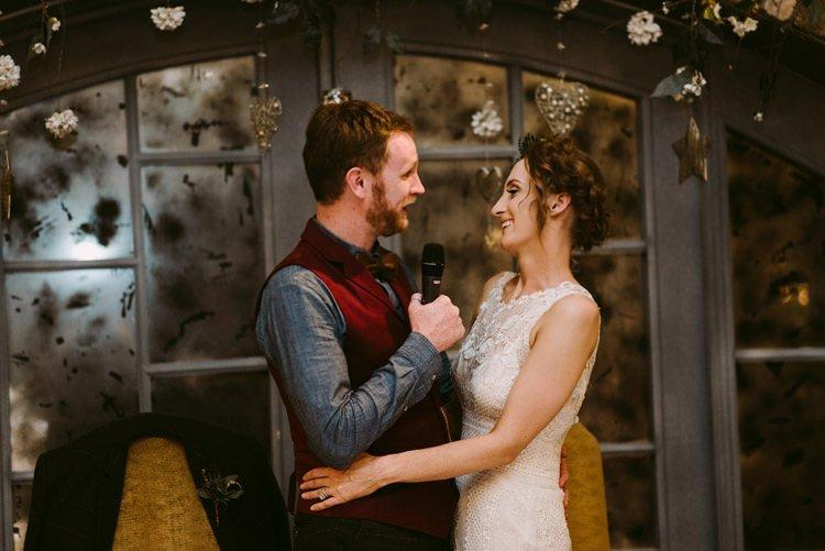 181-ballymagarvey-village-wedding-funny-bohemian-rustic-romantic