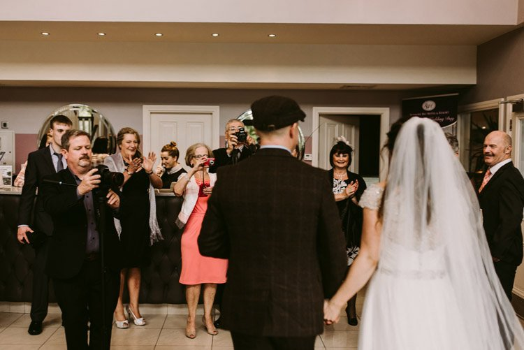 181-rustic-wedding-kerry-destination-photographer