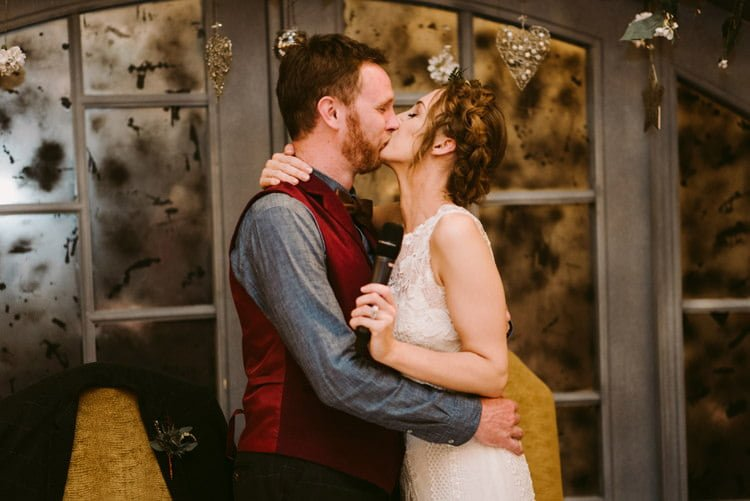 182-ballymagarvey-village-wedding-funny-bohemian-rustic-romantic