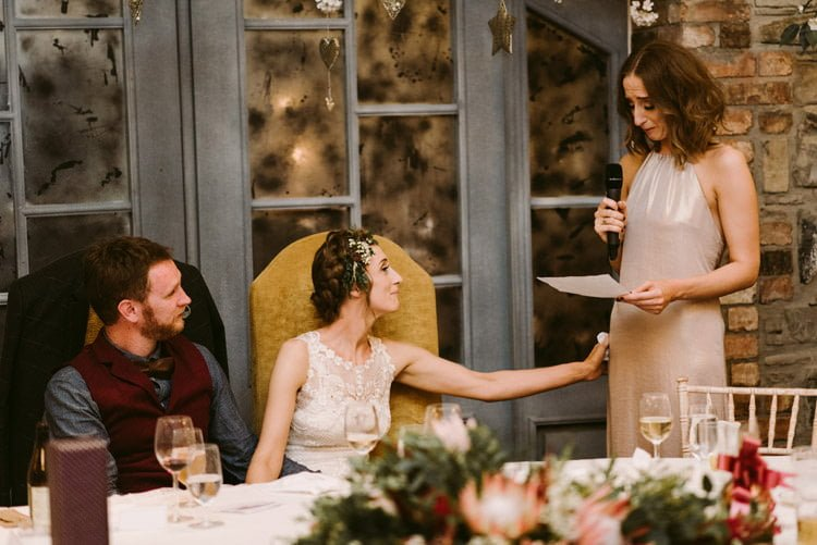 183-ballymagarvey-village-wedding-funny-bohemian-rustic-romantic