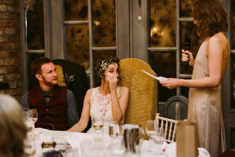 185-ballymagarvey-village-wedding-funny-bohemian-rustic-romantic