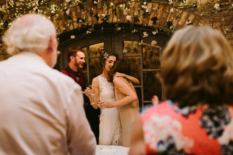 186-ballymagarvey-village-wedding-funny-bohemian-rustic-romantic