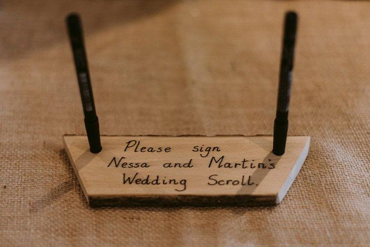 186-rustic-wedding-kerry-destination-photographer