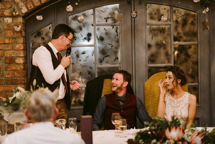 188-ballymagarvey-village-wedding-funny-bohemian-rustic-romantic