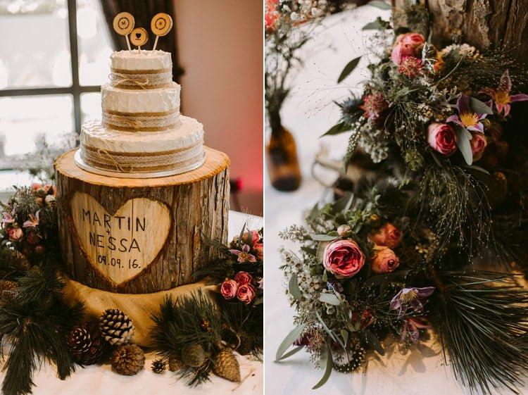 188-rustic-wedding-kerry-destination-photographer