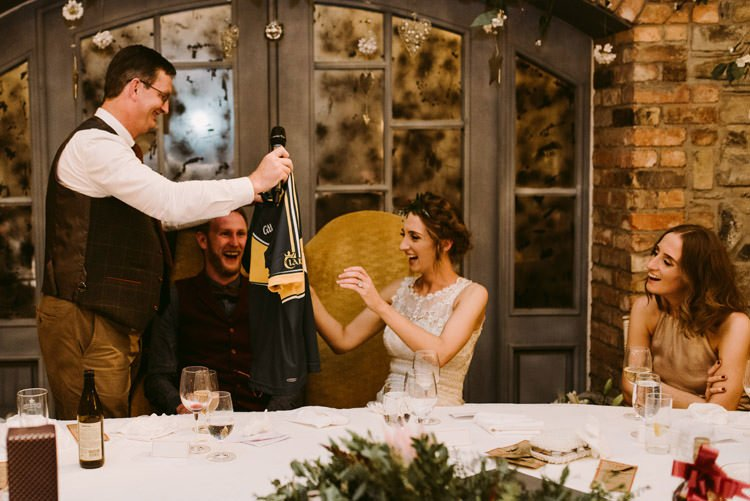 190-ballymagarvey-village-wedding-funny-bohemian-rustic-romantic