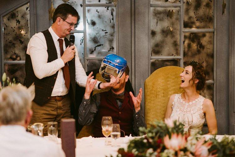 192-ballymagarvey-village-wedding-funny-bohemian-rustic-romantic